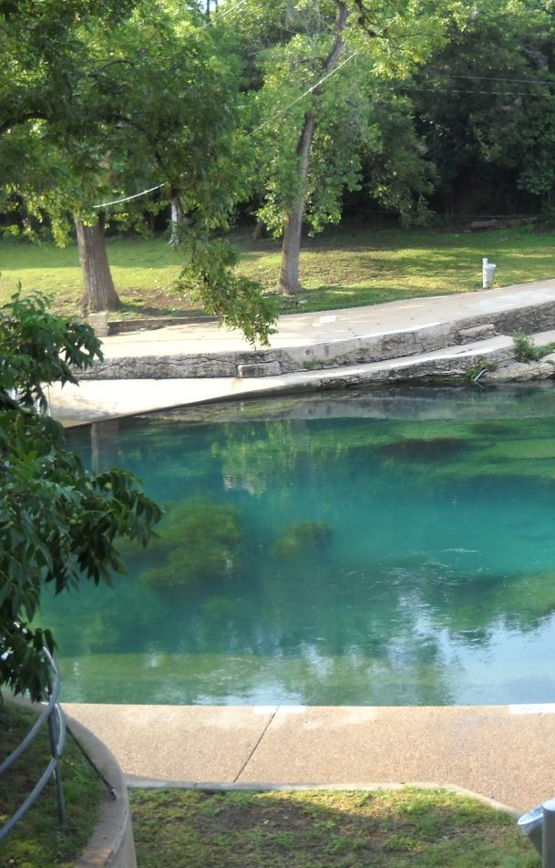 Best 25 Texas Swimming Holes Ideas On Pinterest Jacobs Well Austin Wimberley Texas And Time