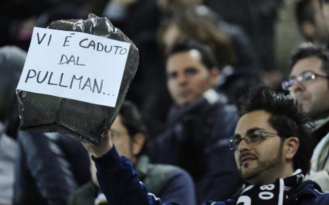 """""""L'Italia si indigna per una battuta ma fa orecchie di mercante sul razzismo territoriale"""" #razzismo"""