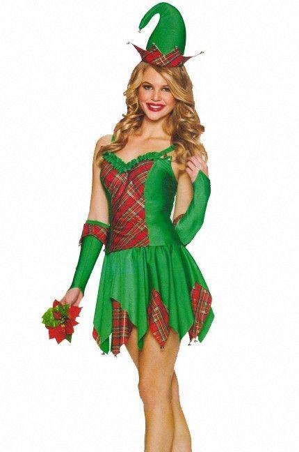 Cheap Halloween Costumes For Women Under 20