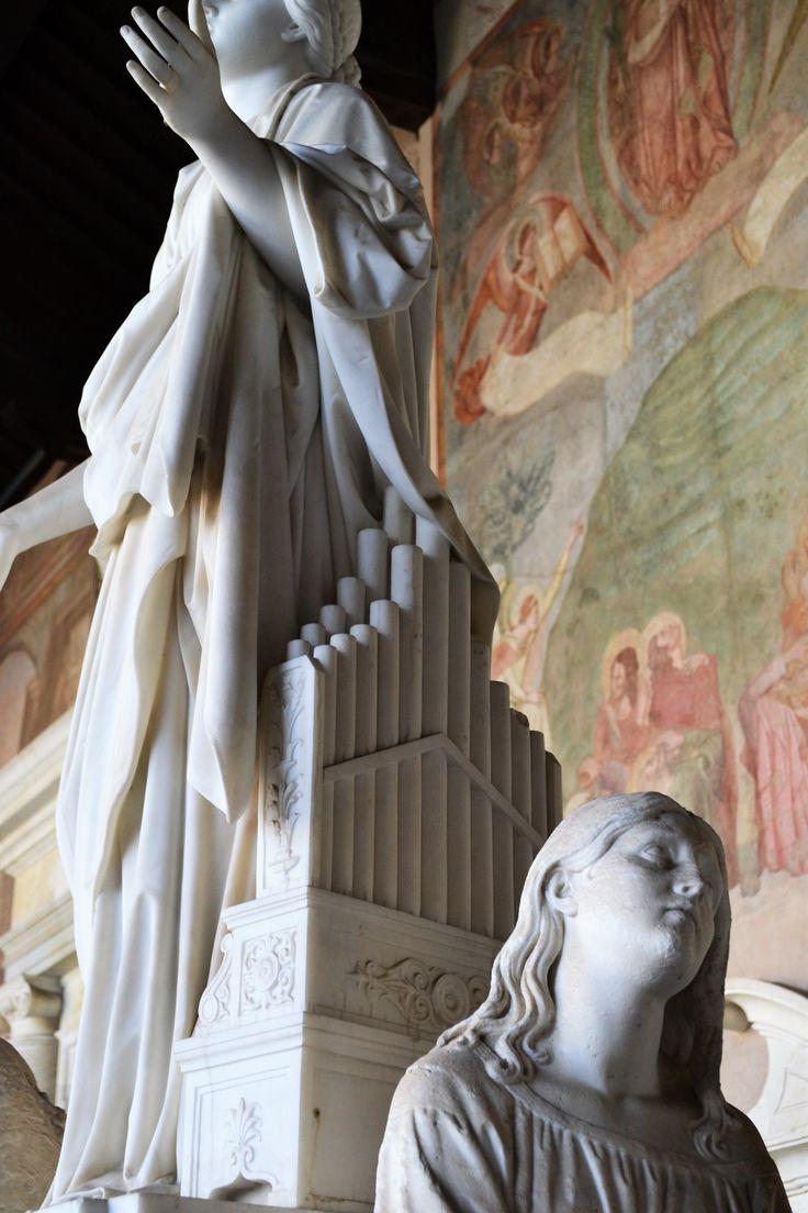 Camposanto di Pisa 158