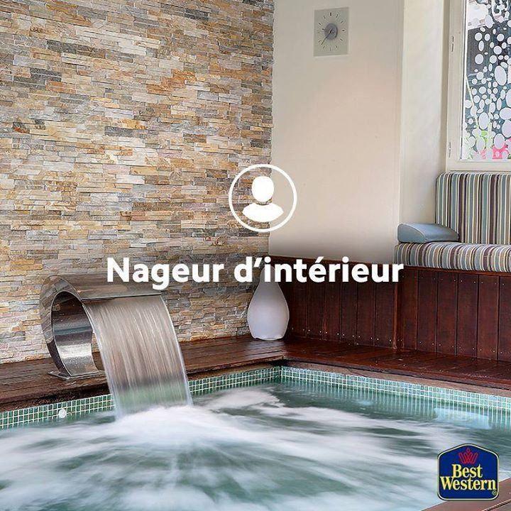 1000 id es propos de spa de nage prix sur pinterest - Prix d un spa de nage ...