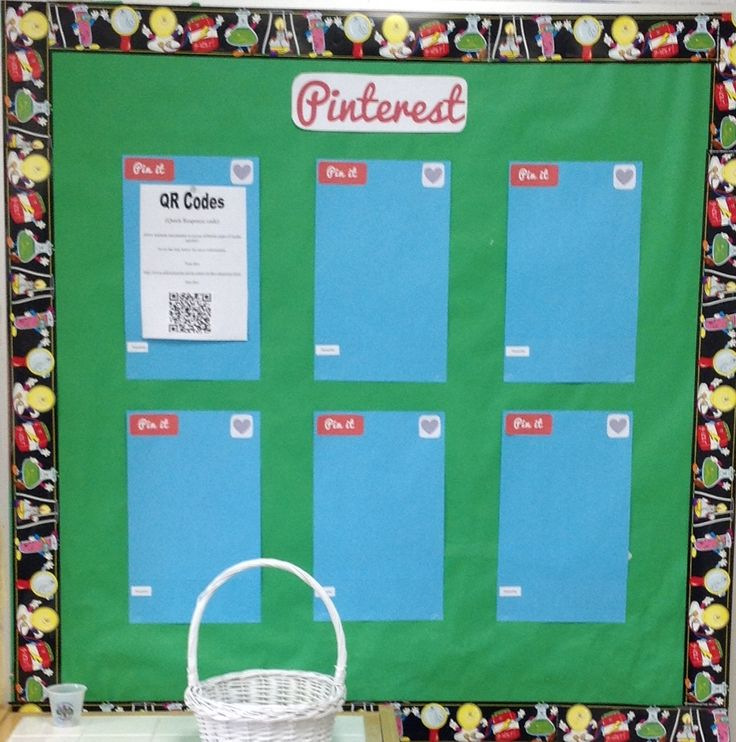 Collaborative Classroom Ideas : Best images about staff room revamp ideas on pinterest