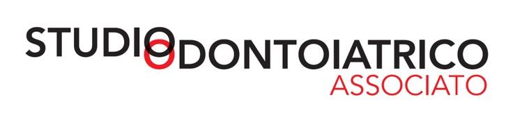 Il nostro logo - Our logo