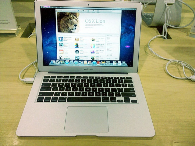 Apple Mac Computer Repair...