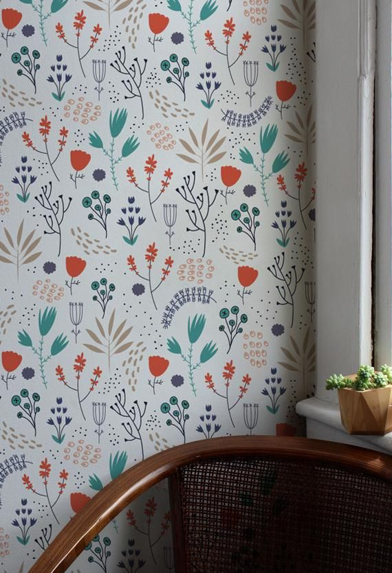 Free Shipping To U S On All Orders Samples Free International Shipping On Orders Of 150 Important Removable Wallpaper Decor Removable Wall