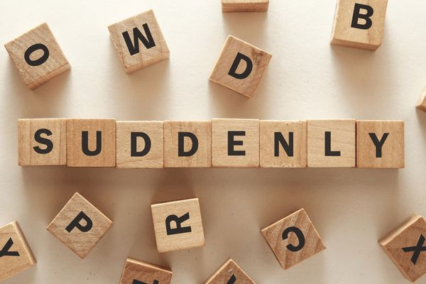 Do you know someone who suffers from sudden hearing loss?: https://www.audicus.com/treating-sudden-hearing-loss/?utm_content=buffer4ade0&utm_medium=social&utm_source=pinterest.com&utm_campaign=buffer?