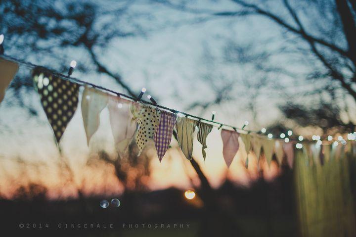 Die Akker Wedding