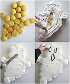 Pull Apart Cupcake Cakes | ... pull apart cupcake cakes toronto pull