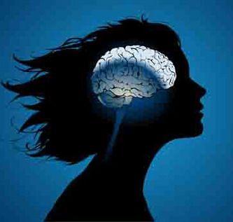 Naturalne leczenie depresji (dietą) - case study | Akademia Witalności