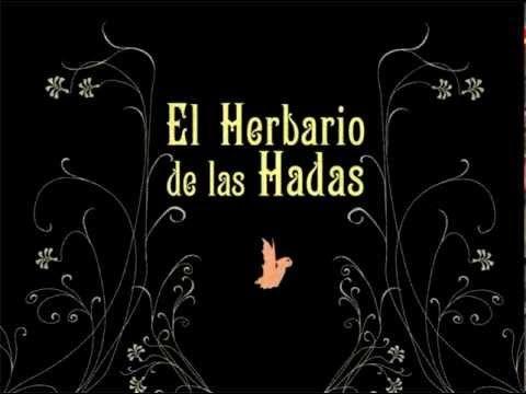 L'HERBIER DES FÉES de Sébastien Pérez y Benjamin Lacombe (Albin Michel Jeunesse). EL HERBARIO DE LAS HADAS publicado en español, catalán y vasco por Edelvives. Derechos disponibles: portugués