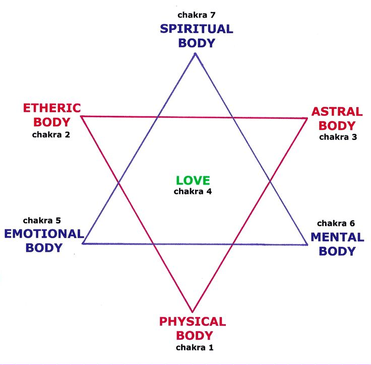 Image result for chakra and the subtle body pics