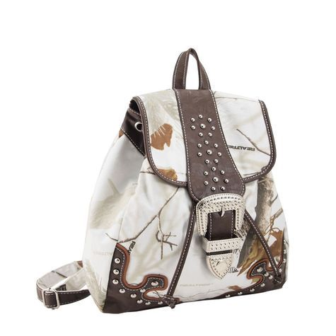 17 Best images about Camo Handbags on Pinterest | Real tree ...