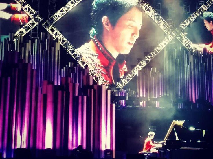 eurovision heroes ringtone