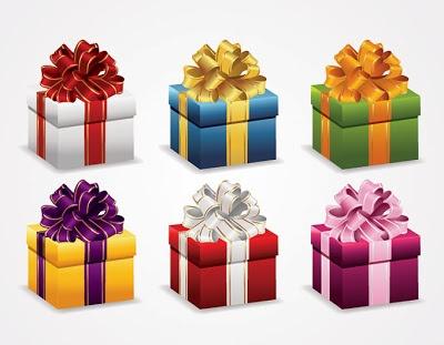 25 best ideas about gift exchange on pinterest christmas exchange ideas christmas gift games. Black Bedroom Furniture Sets. Home Design Ideas