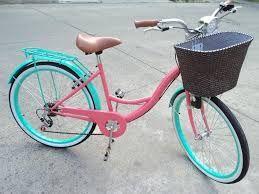 bicicletas con canasta - Buscar con Google