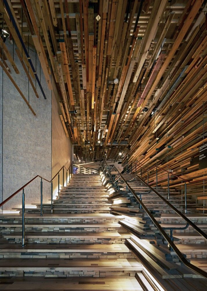 Best Gallery Of Hotel Hotel Lobby And Nishi Grand Stair 400 x 300