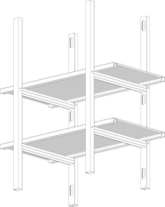 583 besten Diseño industrial/interiores Bilder auf Pinterest