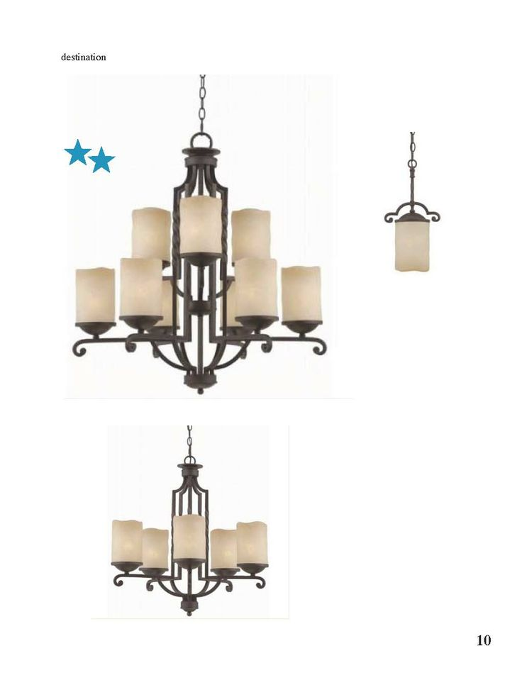 french country lighting ideas. french country lighting selects 10 ideas e