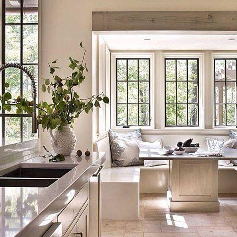 Elegant Best 25+ Corner Breakfast Nooks Ideas On Pinterest | Corner Nook Kitchen  Table, Kitchen Banquette Ideas And Breakfast Nook Cushions