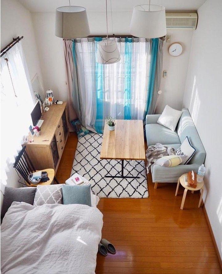Pin Auf Kamar Tidur Bedroom