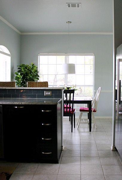 120 best images about living dining room inspiration on. Black Bedroom Furniture Sets. Home Design Ideas