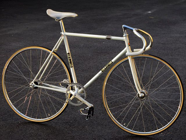 43 Best Njs Images On Pinterest Track Beautiful And Fixed Gear