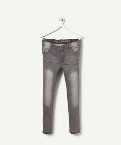 Pantalon Garçon - LE JEAN SKINNY WILLIAM