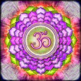 Trouver ses karmas en numerologie