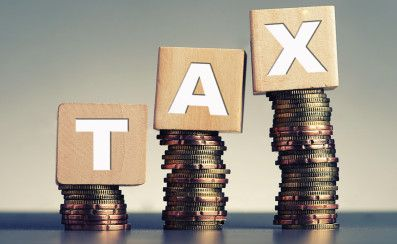 Taxes for IT industry: will Ukraine keep maintaining the lowest tax rates?