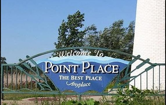 Point Place Wisconsin
