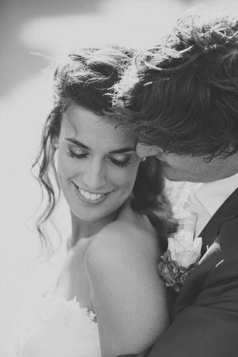 kim cuhfus bruidsfotografie fotoshoot met bruidspaar
