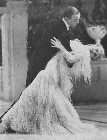 10 best images about 1920s dance on Pinterest | Lost, Washington ...