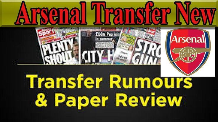 Transfer News: Gibbs enquiry Everton bid Man City exit Liverpool goalkeeper offer
