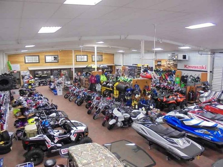Used 2014 Triton LTWCI ATVs For Sale in Florida. 2014 Triton LTWCI, **NEED A TRAILER** WE GOT UM! We have all brands of trailers as well as all Brands of New and Used Motorcycles, Scooters, Jet Ski s, Waverunners, UTV s, Side by Side s and ATV's for sale at Destination Powersports. About Destination Powersports Located in Punta Gorda, Florida, Destination Powersports is proud to bring you superior customer service for your all of your powersports needs! Serving the areas of Fort Myers, Cape…