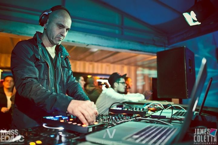 80 best images about djs and music on pinterest dj