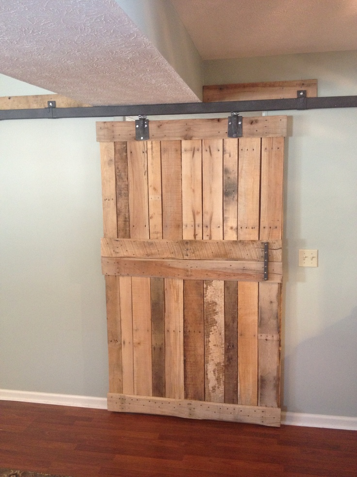 1000 Images About Barn Doors On Pinterest Pocket Doors