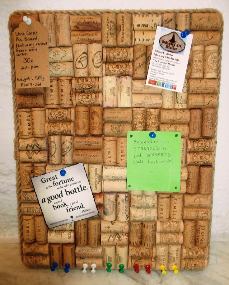 https://www.etsy.com/listing/535660790/noticeboard-pin-board-wine-corks-notice?ref=shop_home_active_14