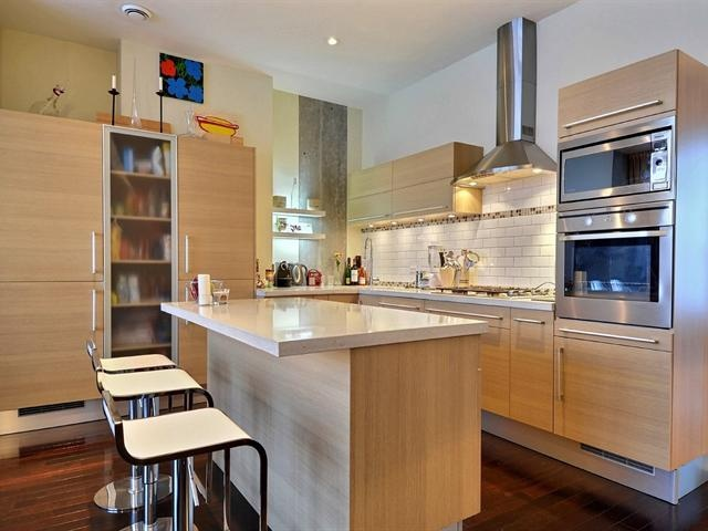 9 best Montreal Condos images on Pinterest Condos, Architecture
