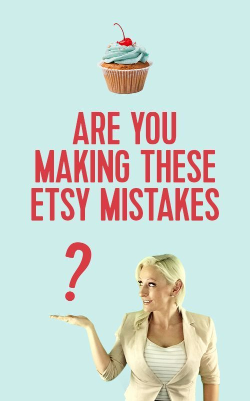 Don't miss the #1 Etsy Training by the known handmade business expert Renae Christine. Go to FreeEtsyTraining.com