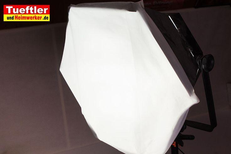 Welche Deckenleuchte ist ideal wenn der Raum gut ausgeleuchtet sein soll? Auf was muss man beim Kauf achten? Welche Lichtstärke, Lichtstrom und welche Farbtemperatur? Wie viel Watt bzw. Lumen sind nötig? Wie montiert man eine LED-Lampe? Der Beitrag klärt in verständlicher Sprache ein wenig auf und gibt Tipps zur Lampen-Auswahl. Noch immer sind in vielen […]
