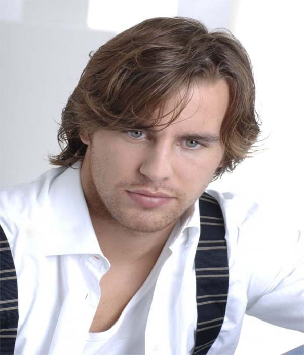 mens haircuts nashville 48 best jonathan jackson images on jonathan 9834