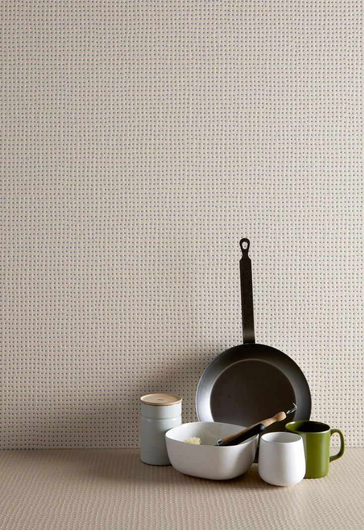 Pico Down Range | Tiles | Surface Tiles
