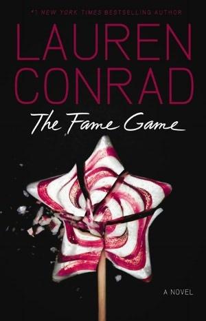 The Fame Game (Fame Game Series #1)