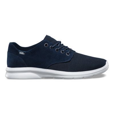 The Prime Iso 2, a low top lace-up silhouette with minimal structure, features suede and textile uppers, an athletic fit for enhanced heel support, and UltraCush Lite outsoles and sockliners to promote an extremely lightweight, comfortable feel.