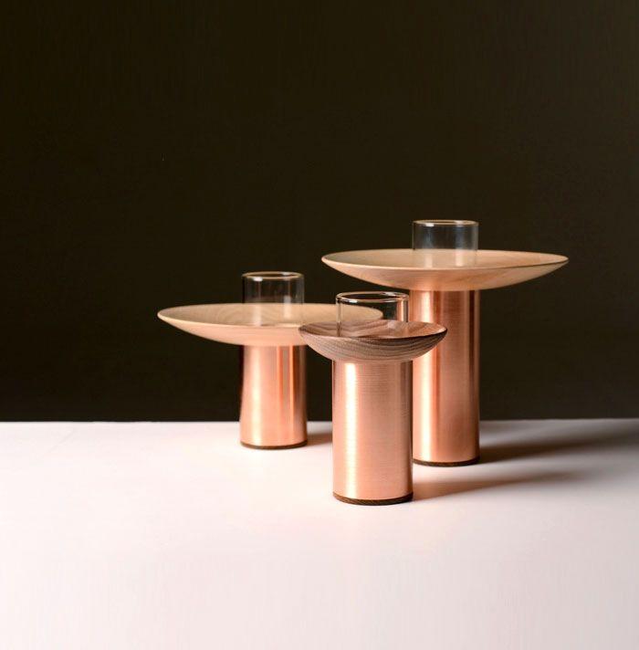7 best plastic chairs images on pinterest plastic for Plastikstuhl design