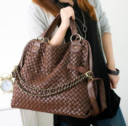 Cheap bolsa en la bolsa bolso organizador, Compro Calidad bolsa en la bolsa bolso organizador directamente de los surtidores de China para bolsa en la bolsa bolso organizador, bolsa de mensajero femenino, bolsas de mujer hombro