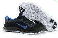 Skor Nike Free 3.0 V6 Herr ID 0003