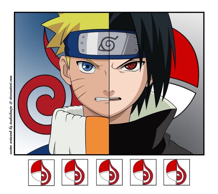 17 Best images about Naruto on Pinterest | Jewelry trends ...