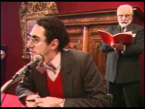 Gainsbourg obtient la marseillaise aux enchères