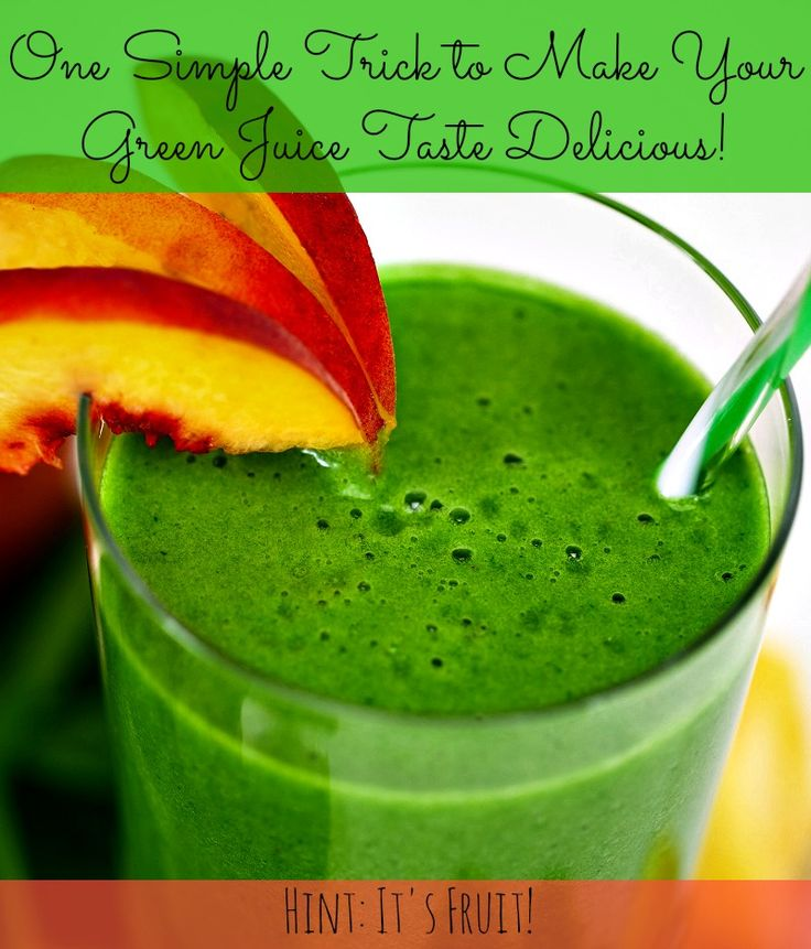 http://onegr.pl/1qzOc7h  #vegan #vegetarian #smoothie #tips #greensmoothie #fruit #greens